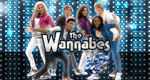 Die Wannabes - Popstars undercover – Bild: TheWannabes.tv