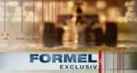 Formel Exclusiv – Bild: RTL