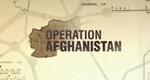 Operation Afghanistan – Die Bundeswehr im Einsatz – Bild: DMAX