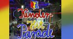 RTL Kinderhitparade