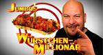 Jumbos Würstchenmillionär – Bild: kabel eins
