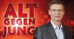 Alt gegen Jung – Das Duell der Generationen – Bild: RTL