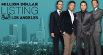 Million Dollar Listing – Hollywoods Luxus-Makler – Bild: Bravo