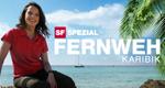 Fernweh: Karibik – Bild: SF