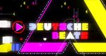 Deutsche Beats – Bild: DW