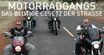 Motorradgangs: Das blutige Gesetz der Straße – Bild: National Geographic Channel