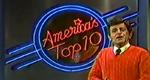 America's Top 10