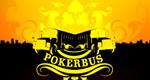 Pokerbus – Casino auf vier Rädern – Bild: DMAX/CBOB