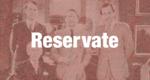 Reservate