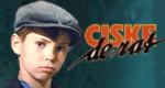 Ciske, die Ratte