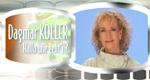 Dagmar Koller – Hallo wie geht's?