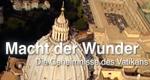 Macht der Wunder – Bild: ZDF