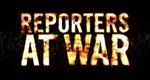 Reporter im Krieg – Bild: Discovery Communications, Inc