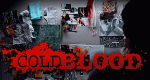 Cold Blood – Bild: Discovery Networks, Inc.