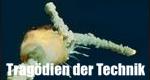 Tragödien der Technik – Bild: Caligari Film- und Fernsehproduktions GmbH
