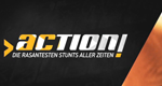 Action – Die rasantesten Stunts aller Zeiten – Bild: Super RTL