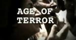 Zeitalter des Terrors – Bild: BBC