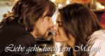 Liebe geht durch den Magen – Bild: rbb/Degeto/Bavaria Media