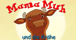 Mama Muh und die Krähe – Bild: BR/Telepool