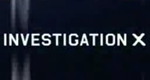 Ermittlung X - Mysteriöse Fälle – Bild: Discovery Communications Inc.