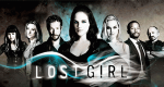 Lost Girl – Bild: Showcase