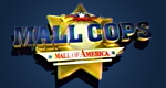 Mall Cops: Mall of America – Bild: Discovery Communications, LLC