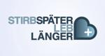 Stirb später, leb länger! – Bild: DMAX/leftchannel
