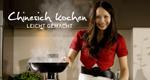 Chinesisch Kochen leicht gemacht – Bild: RTL Living