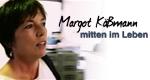Margot Käßmann – mitten im Leben – Bild: ZDF