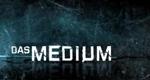 Das Medium – Bild: RTL