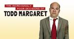 The Increasingly Poor Decisions of Todd Margaret – Bild: IFC