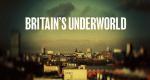 Britanniens Unterwelt – Bild: NGC Europe Limited