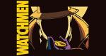Watchmen – Bild: DC Comics