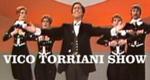 Vico Torriani Show