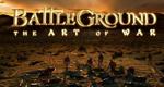Die große Schlacht – Bild: Discovery Communications, LLC.