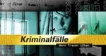Kriminalfälle - Wenn Frauen töten – Bild: SF DRS