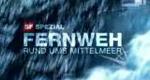 Fernweh – Rund ums Mittelmeer – Bild: SF DRS