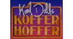 Koffer Hoffer