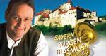 Bayern, Burgen, Blasmusik – Bild: Universal Music