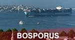 Bosporus – Bild: ZDF/Frank Lehmann