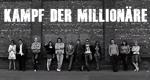 Kampf der Millionäre – Bild: BBC