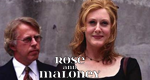 Rose and Maloney – Bild: itv