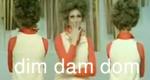 Dim, Dam, Dom