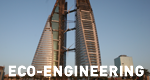 Eco-Engineering – Bild: National Geographic Channel/National Geographic Society