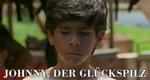 Johnny, der Glückspilz – Bild: ZDF Theaterkanal