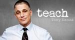 Tony Danza – Eine Klasse für sich – Bild: A&E Television