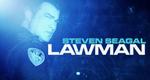Steven Seagal: Lawman – Bild: A&E Television