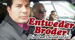 Entweder Broder – Bild: HR/Preview Production