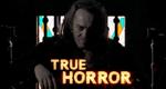 True Horror - Echte Alpträume – Bild: AETN UK