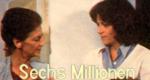 Sechs Millionen